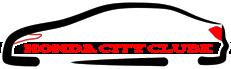 Honda City Clube do Brasil